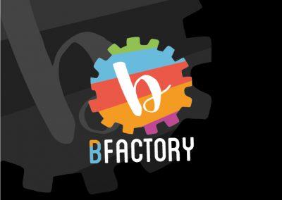 Bfactory