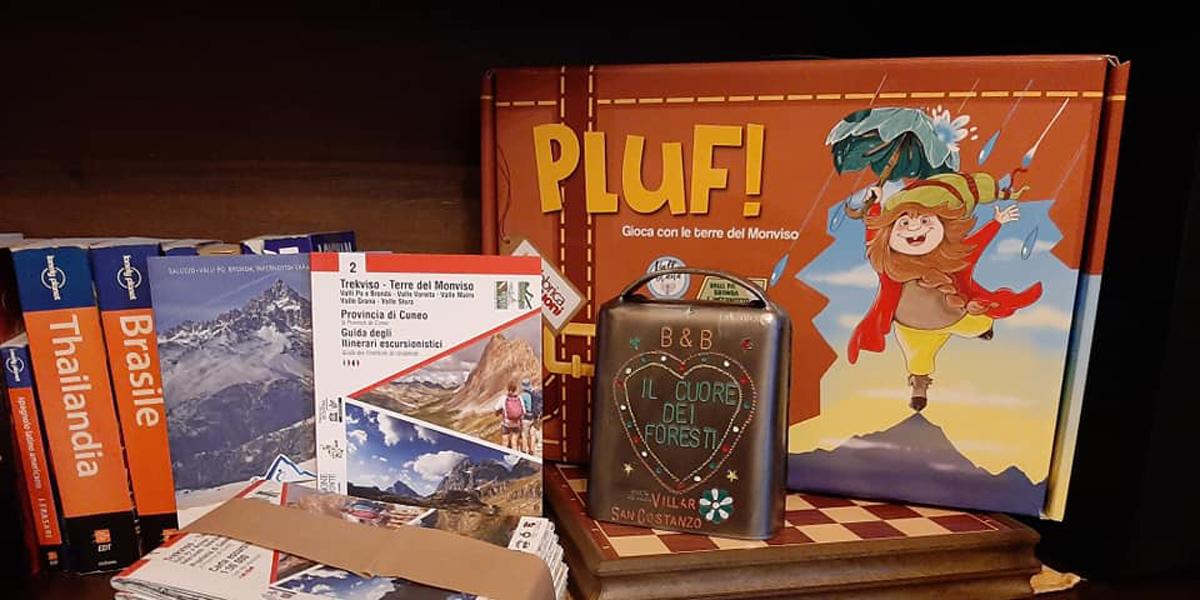 Pluf1