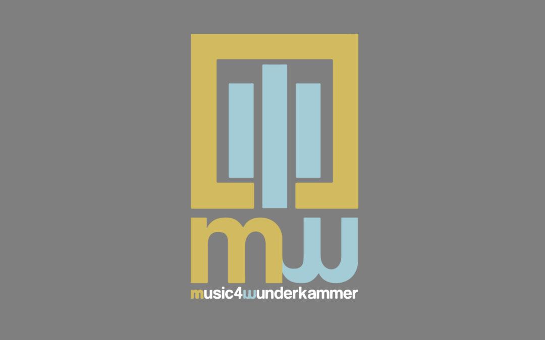 Music4wunderkammer