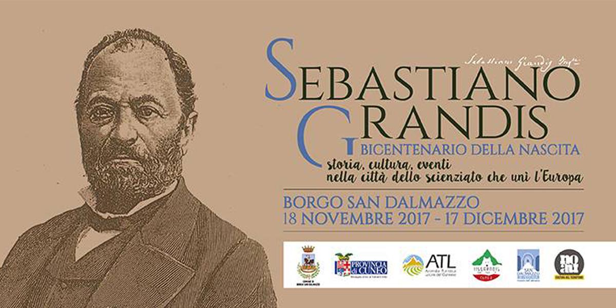 Grandis1