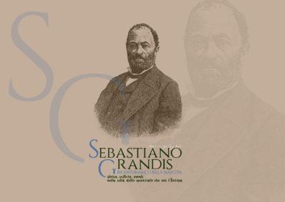 Bicentenario S. Grandis