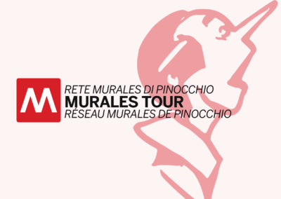 Murales Tour