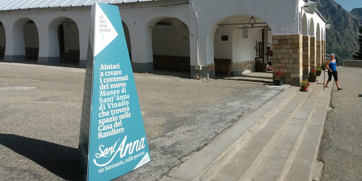 Sant'Anna 1