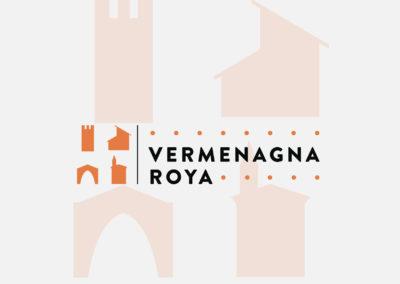 Vermenagna-Roya