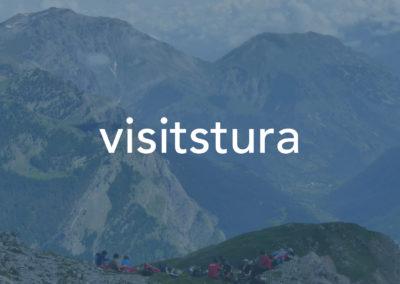 visitstura
