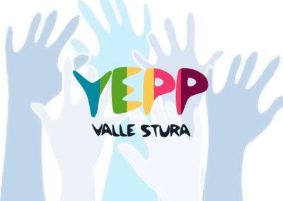 YEPP Valle Stura
