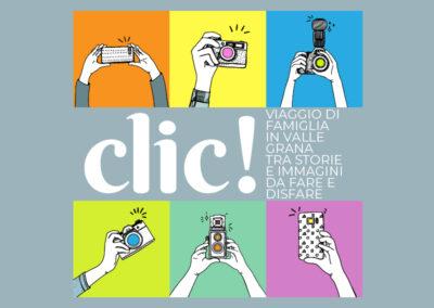 clic!