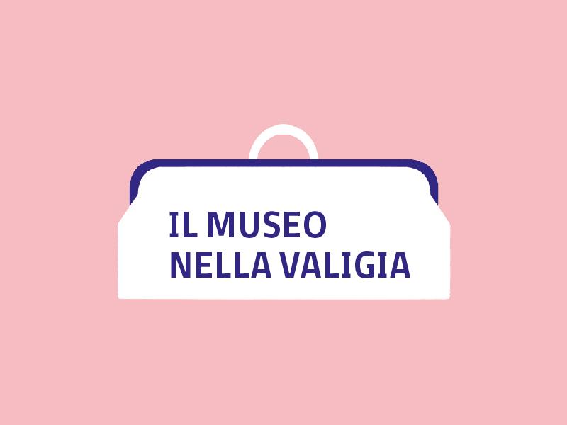 Il museo nella valigia